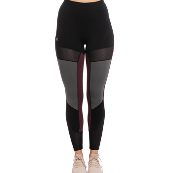 Horseware Riding Tights Fig1