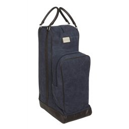 LeMieux Canvas Bag