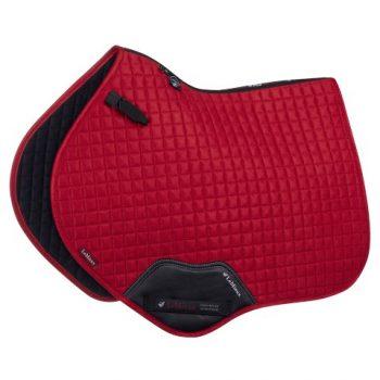 LeMieux Chilli Red CC