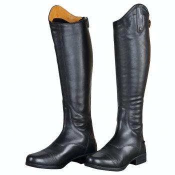Shires Moretta Aida Long Boots