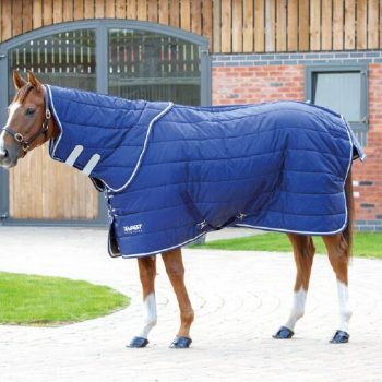 Shires Tempest Stable Set