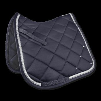 Waldhausen Luxe SaddlePad