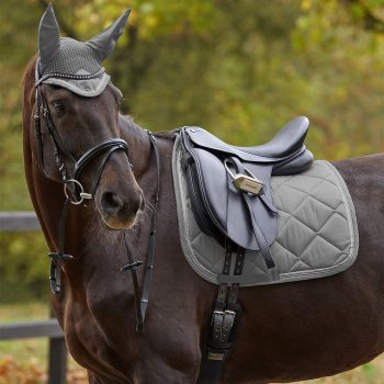Waldhausen Luxe Saddle Pad