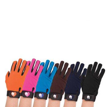 loveson gloves