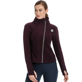 Horseware Full Zip up Fleece