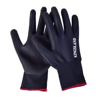 Kingsland Jordan Unisex Working Gloves