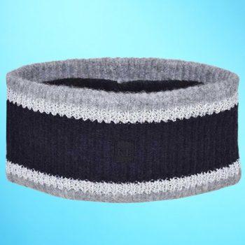 Kingsland soleil headband