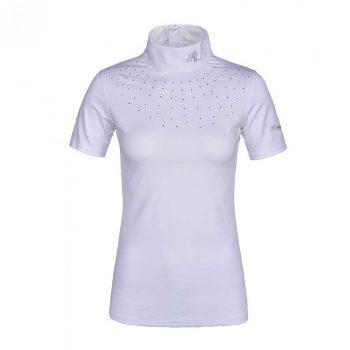 kingsland show shirt