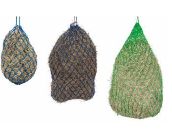 Haylage nets s,m, l
