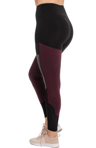 Horseware Fig Riding Tights