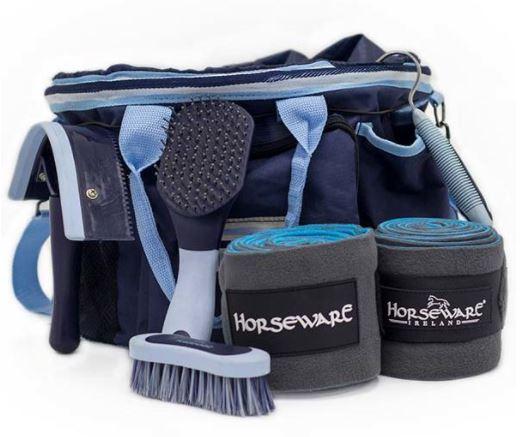 horseware grooming kit