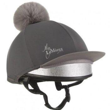 lemieux-pom-pom-hat-silk-slate-grey-