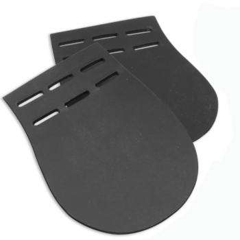 Buckle Guards