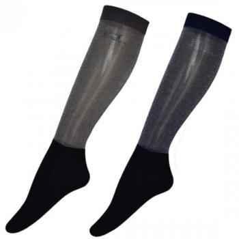 Kingsland Marcella Assorted Socks