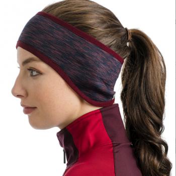 MultiSport Ear Warmers